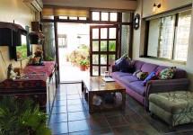 2_bhk_terrace_apartment_ganga_bhavan.jpg