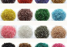 3000pcs_2mm_seed_spacer_beads_mini_glass_beads_diy_jewelry_making_material_for_handmade_jewellery_fittings.jpg