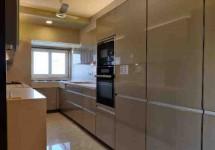 3_bhk_apartments_sale_bandra.jpg