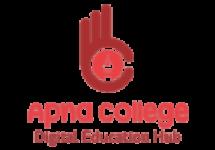 3a6880c04654afa33d33f77b78b135a6apna_college_logo (1).png