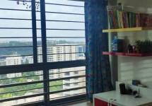 4_bhk_apartments_andheri.jpg