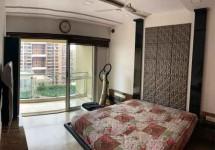 5_bhk_apartment_runwal_elegante_andheri.jpg