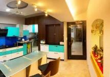 5_bhk_homes_runwal_elegante_andheri_west_lokhandwala.jpg