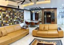 5bhk_homes_runwal_elegante_andheri_west_lokhandwala.jpg