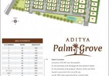 aditya_palm (1).jpg