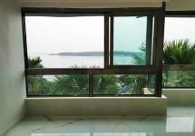 amazing_sea_front_homes_india.jpg