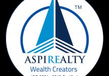 aspirealty_logo_png.png