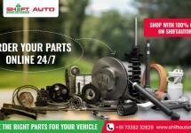 auto_parts_shop_in_bangalore.jpg