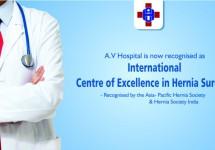avhospital.jpg