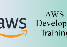 aws_developer_training.png
