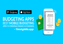 best_budget_apps_for_personal_finance.png