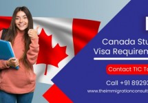 best_immigration_consultants_in_chandigarh_for_canada.jpg
