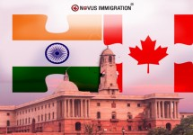 best_immigration_consultants_in_delhi_for_canada.jpg