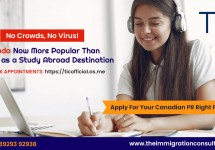 best_immigration_consultants_in_punjab_for_canada_tic.jpg