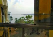 best_sea_view_flats_mumbai_1.jpg