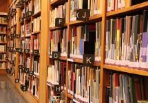 books_2253569_640.jpg