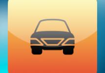 car_new1.png