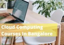 cloud_computing_courses_in_bangalore.jpg