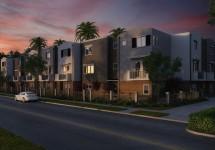 condominium_690086_640.jpg