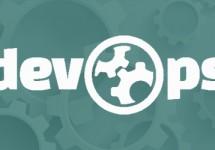 devops_online_course_training_nareshit.jpg