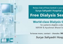 dialysis_web_banner_page_001.jpg