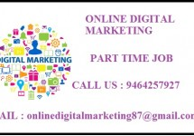 digital_marketing_4.jpg