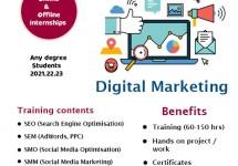 digital_marketing_internship_techvolt.jpg