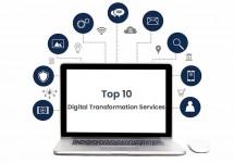 digital_transformation_services (1).jpg