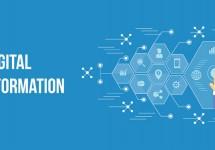 digital_transformation_services.jpg