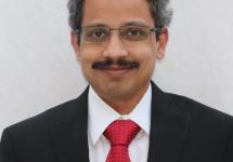 dr_ninad_deshmukh_1.png