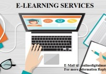 e_learning_services.jpg