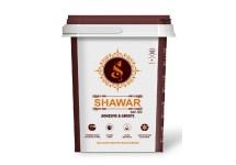 epoxy_grout_manufacturer_epoxy_grout_for_bathroom_floor_shawar.jpeg
