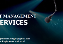 event_management_srvices.png