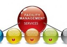facility_management_service.jpg