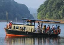fine_thekkady_kerala_sightseeing_123.jpg