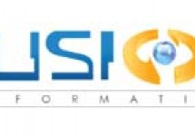 fusion_informatics_logo.jpg
