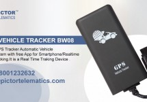 gps_trackers_device_systems_pictor_telematics.jpg
