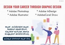 graphic_design (2).jpg