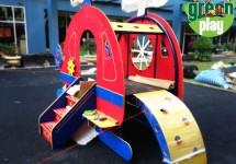 heli_imagination_play_equipment_new_sathorn_international_school_thailand.jpg