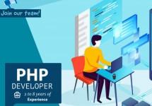 hiring_php_developer_11_05.jpg