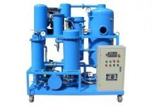 hydraulic_oil_filter_machine.jpg