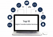 id_100_top_10_digital_transformation_services (1).jpg