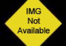 img_not (1).jpg