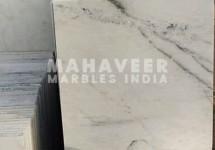 indian_marble_tile_1.jpg