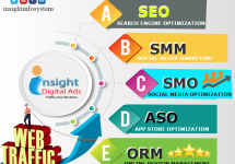 insight_seo_banner (1).png