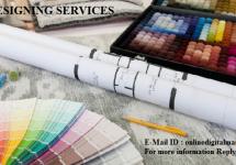 interier_design_services.png
