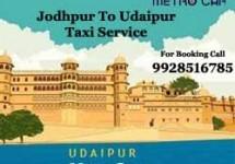 jodhpur_to_udaipur_taxi.jpg