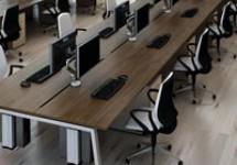 linear_workstation_bg.jpg