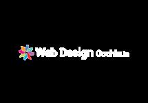 logo_250x250 (1).png