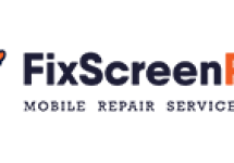 logo_repair.png